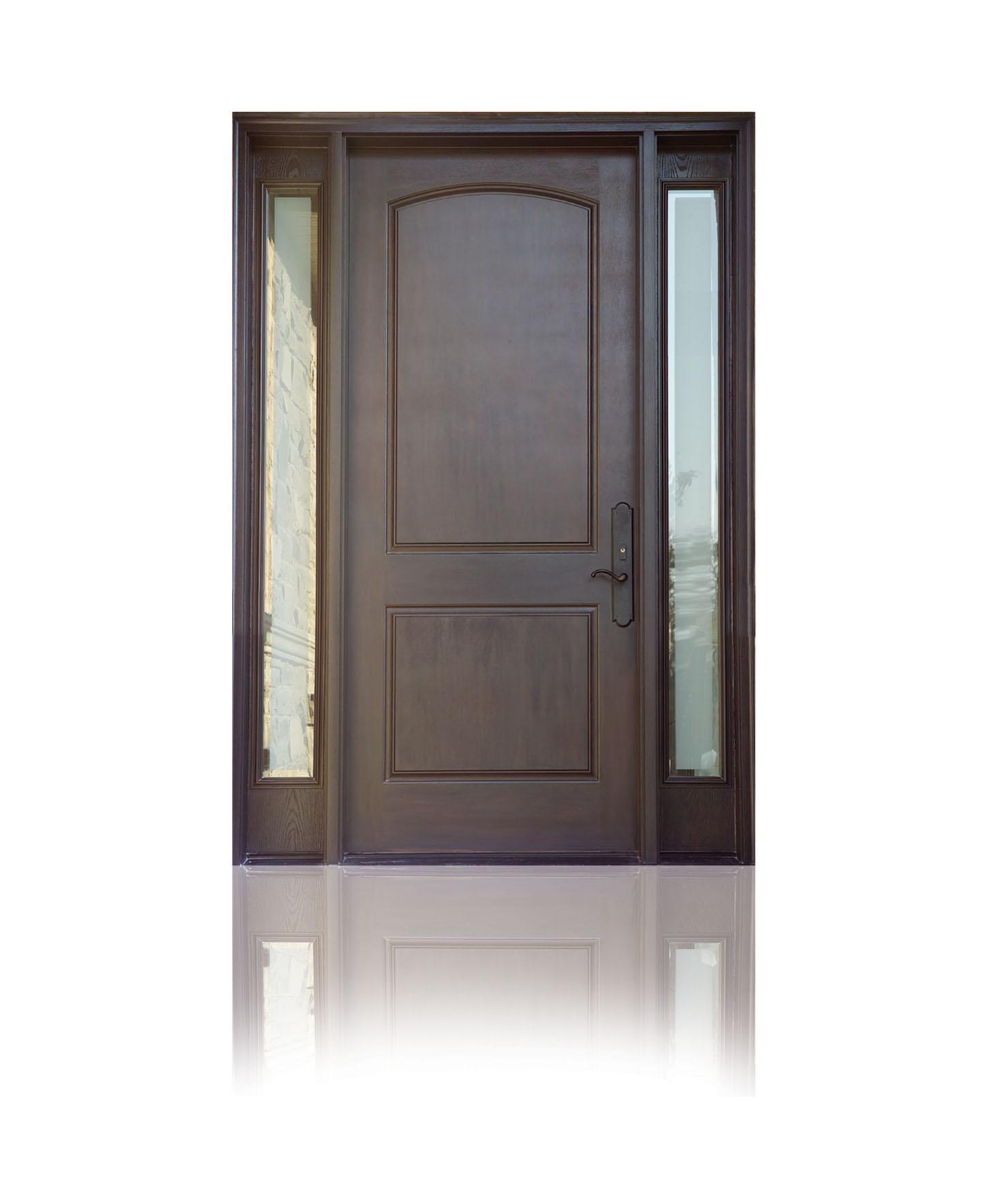 https://unitechdoors.com/wp-content/uploads/2018/07/Minett-Series_0003_Layer-2.jpg